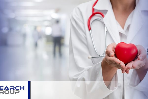 Employee Appreciation: Showing Our Healthcare Heroes We Care