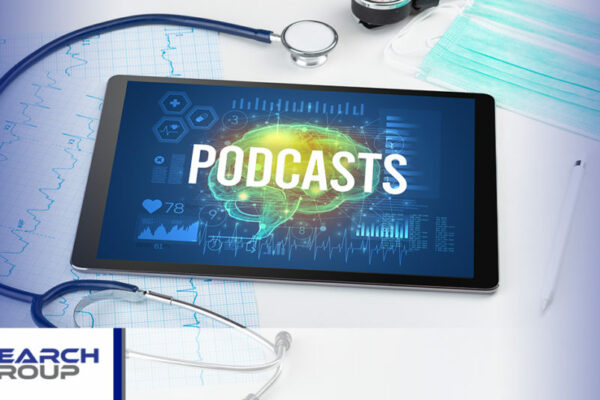 Listen Up! Five Medical Podcasts Healthcare Professionals Should Subscribe To