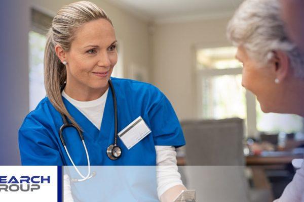5 Qualities of a Great Emergency Room Nurse