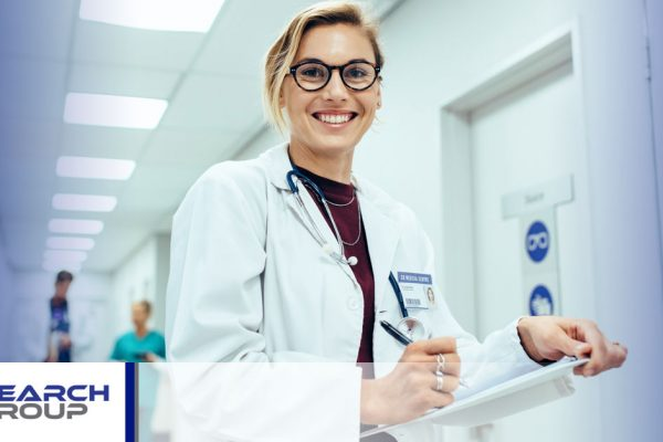 How to Attract Gen Z Healthcare Talent