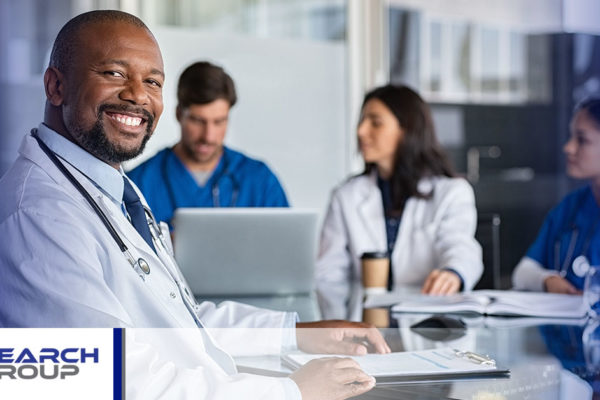 5 Hacks to Help Medical Professionals Adapt to the Night Shift